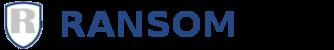 Ransom BV Logo